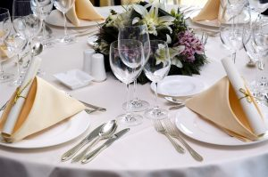 1920-wedding-table2-300×199
