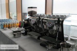 menu-buero-kaffeeservice-300×200