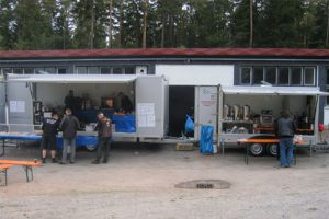 menu-catering-mobile-trailer-300×200
