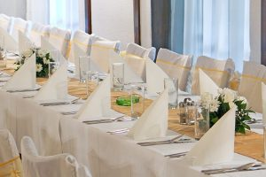 menu-geburtstag-familienfeiern-300×200