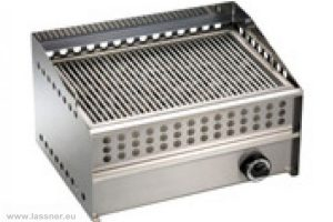 menu-grillen-fritieren-300×200