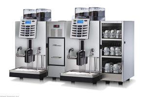 menu-kaffe-espressomaschinen-300×200