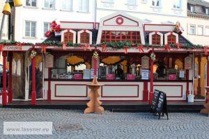 menu-weihnachtsmarkt-300×200