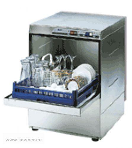 Krups Gastro Spulmaschine Preis Pro Nutzungstag Lassner Catering