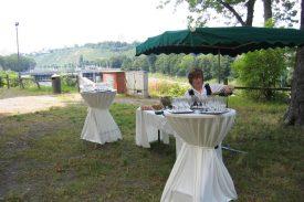 Kelter Hochzeit Kauer 052