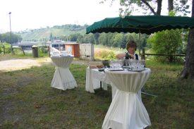 Kelter Hochzeit Kauer 053