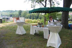 Kelter Hochzeit Kauer 054