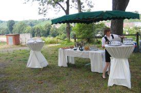 Kelter Hochzeit Kauer 055