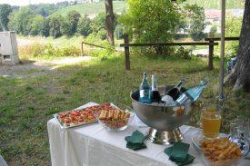 Kelter Hochzeit Kauer 057